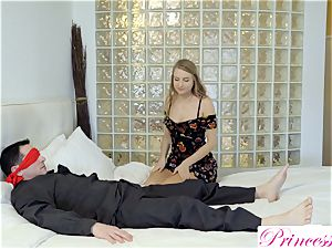 Joseline Kelly Will Do Anything For Daddy's pink cigar! S2:E8