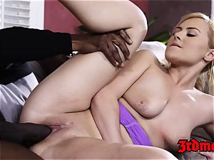 Summer Day Taking Her Stepfathers bbc