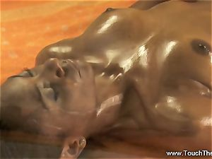 imperious gash massage For Her