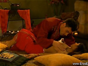 Exotic intercourse Is More Than Possible