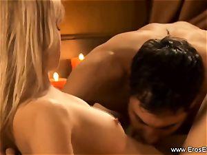 wonderful assfuck sex domina
